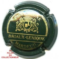 BRIAUX LENIQUE01 LOT N°7445