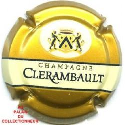 CLERAMBAULT12 LOT N°7448