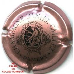 CAILLEZ DANIEL03 LOT N°1559