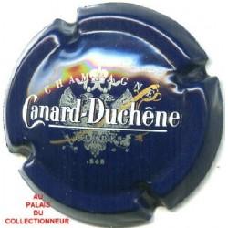 CANARD DUCHENE063 LOT N°0108