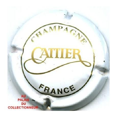 CATTIER002 LOT N°1772
