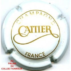CATTIER005 LOT N°7455