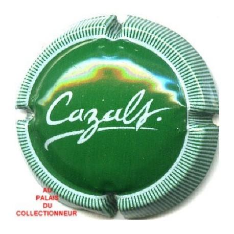 CAZALS05 LOT N°7459