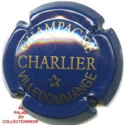 CHARLIER 009 LOT N°1313