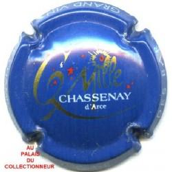 CHASSENAY D'ARCE06 LOT N°7465