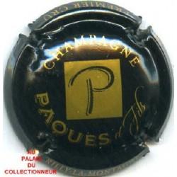PAQUES & FILS01 LOT N°7479