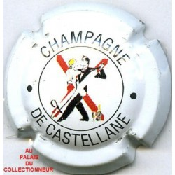 DeCASTELLANE052 LOT N°4810