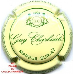 CHARBAUT GUY04 LOT N°7481