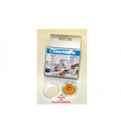 .Capsules de protection LOT N°M62