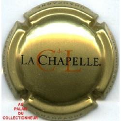 CL. DE LA CHAPELLE14 LOT N°7486