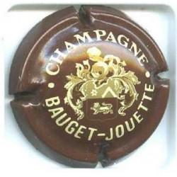 BAUGET - JOUETTE04 LOT N°1029