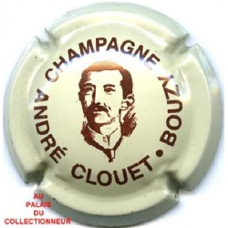 CLOUET ANDRE02 LOT N°1978