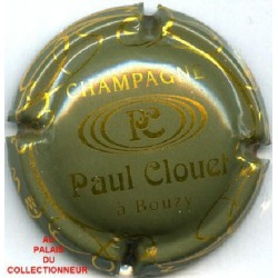 CLOUET PAUL03 LOT N°1385