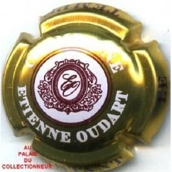 OUDART ETIENNE16 LOT N°7491