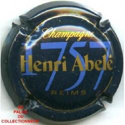 ABELE17 LOT N°1373