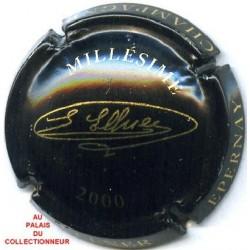ELLNER CHARLES13a LOT N°7502