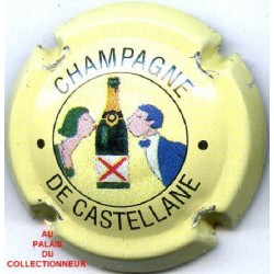 DeCASTELLANE043 LOT N°7524