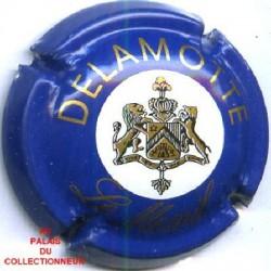 DELAMOTTE14 LOT N°7526