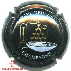 DEHEURLES MARCEL001 LOT N°7530