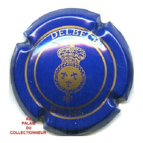DELBECK16 LOT N°2377