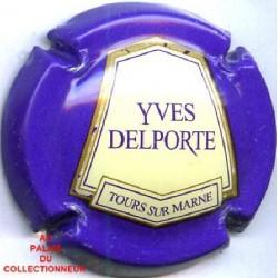 DELPORTE YVES12 LOT N°7534