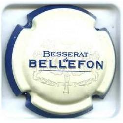 BESSERAT DE BELLEFON17 LOT N°1038