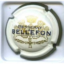 BESSERAT DE BELLEFON19 LOT N°1040