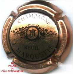 MARQUETTE J.05 LOT N°7542