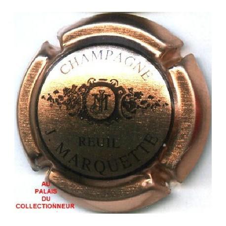 MARQUETTE J.05 LOT N°7542