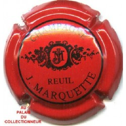 MARQUETTE J.04 LOT N°7543