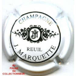MARQUETTE J.03 LOT N°7544