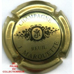 MARQUETTE J.06 LOT N°7545