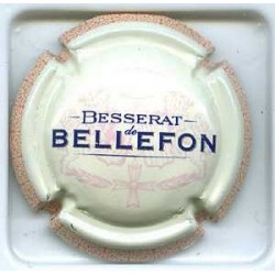 BESSERAT DE BELLEFON22 LOT N°1042