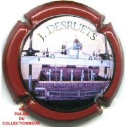 DESRUETS.J15 LOT N°7551