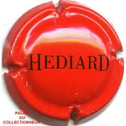 HEDIARD02 LOT N°6386