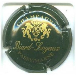 BIARD-LOYAUX01 LOT N°1045