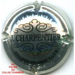 CHARPENTIER J 07 LOT N°7563