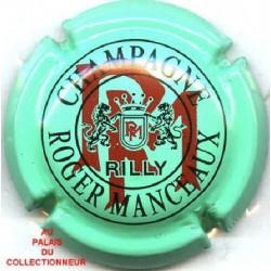 MANCEAUX ROGER104 LOT N°2826