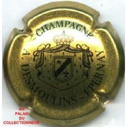 DESMOULINS A.01 LOT N°7569