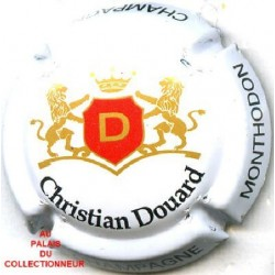DOUARD CHRISTIAN01 LOT N°7572