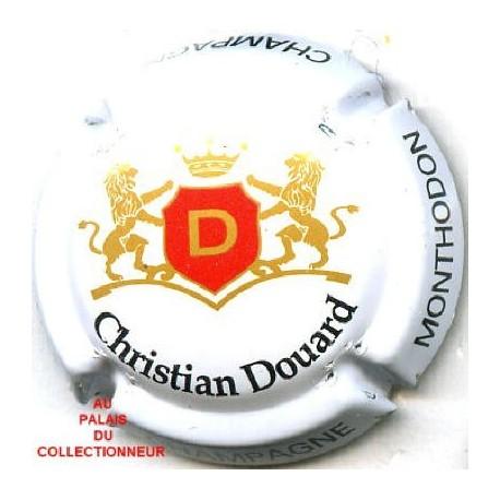 DOUARD CHRISTIAN01 LOT N°7572