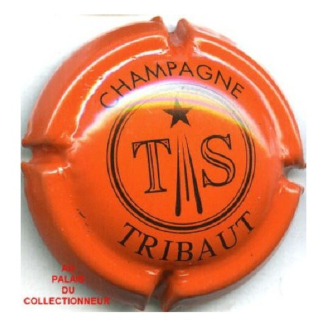 TRIBAUT 111 LOT N°7578