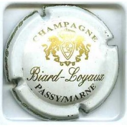 BIARD-LOYAUX03 LOT N°1047