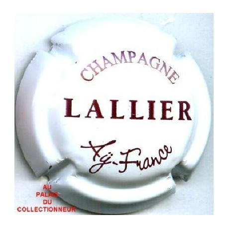 LALLIER12 LOT N°7579