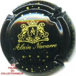 NAVARRE ALAIN08 LOT N°7580