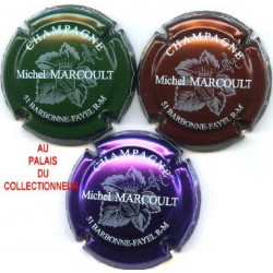 MARCOULT MICHEL02S LOT N°7586