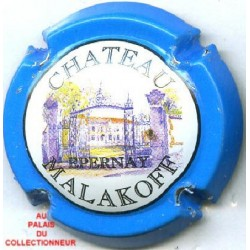MALAKOFF05 LOT N°3535