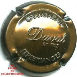 DUVAT 32a LOT N°7596