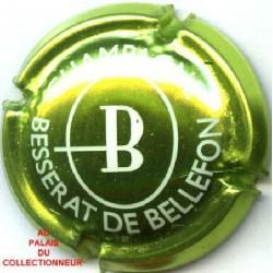BESSERAT DE BELLEFON25 LOT N°5292
