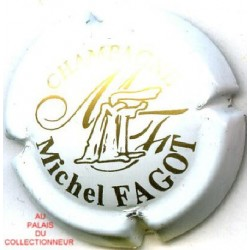 FAGOT MICHEL17 LOT N°7620